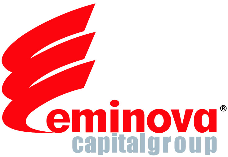 Eminova Capital Group